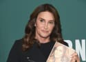 Caitlyn Jenner: The Kardashians Want Nothing to Do With Me!
