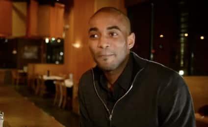 Lamar Hurd: The First Black Bachelor?