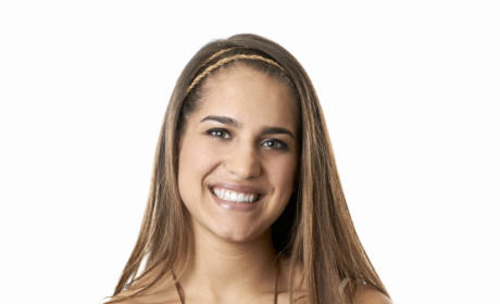 Did Emily Piriz deserve to be eliminated from American Idol?