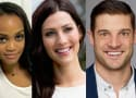 Rachel Lindsay: If Becca Kufrin Picks Garrett, She Owes The World an Apology!!