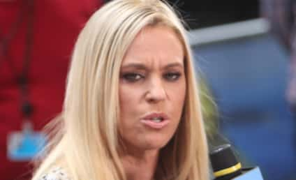 Kate Gosselin Had Kids to Be Famous, is a Greedy, Child-Abusing Monster, Book Alleges