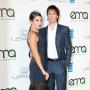Ian Somerhalder and Nikki Ree: In Love!