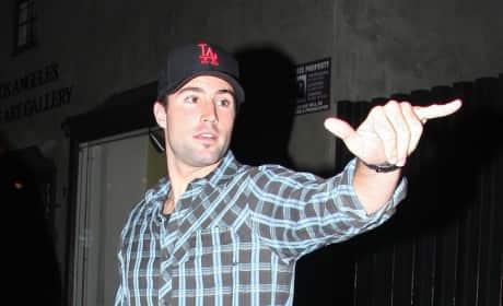 Brody Photograph