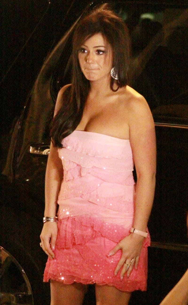 Angelina Jersey Shore Nude jwoww nude photos: blockedcourt order! - the hollywood