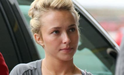 Happy 21st Birthday, Hayden Panettiere!