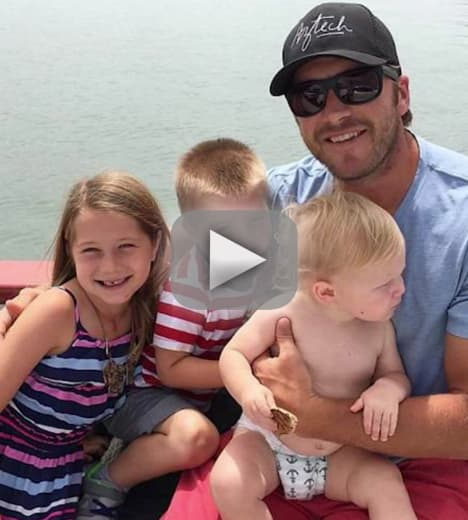 Bode miller listen to tragic 911 call about his daughter