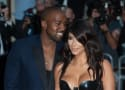 15 Notorious Celebrity Gold Diggers: Watch Out For Your Wallet!