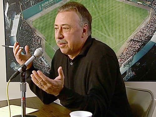 Jerry Remy Pic