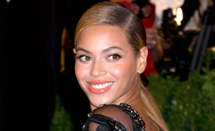 Beyonce, Kelly Clarkson to Perform at Obama Inauguration