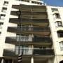 Mamoudou gassama building