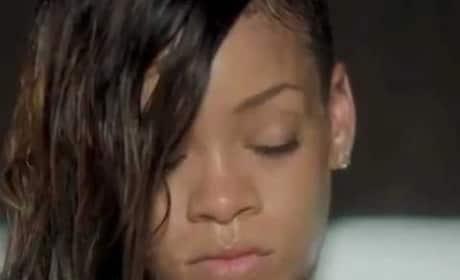 Rihanna - Stay