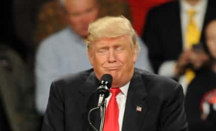 Bruce Springsteen on Donald Trump: Be Afraid, America!