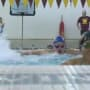 Anchorage swimmer disqualified 04