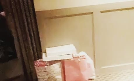 Jenelle Evans: See Her Latest Baby Shower!