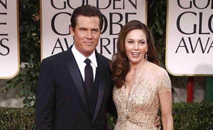 Diane Lane, Josh Brolin to Divorce