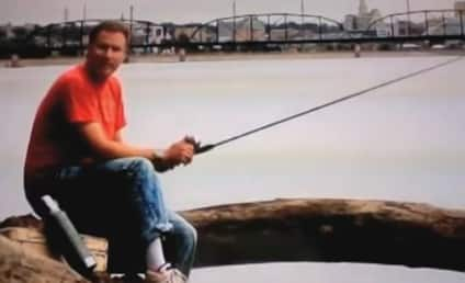 Will Ferrell Old Milwaukee Ads: Folksy, Funny