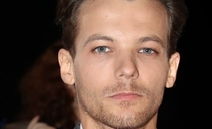 Louis Tomlinson Receives Support, Condolences in Wake of Mother's Death