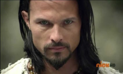 Ricardo Medina Jr. Arrested for Killing Roommate with a Sword
