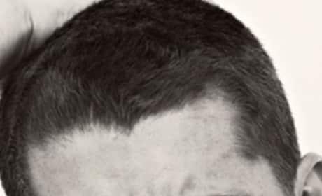 Matthew Morrison on WhoSay