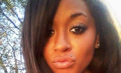 Valerie Fairman: 16 and Pregnant Star Arrested for Prostitution