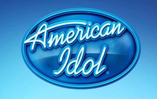 idol, a