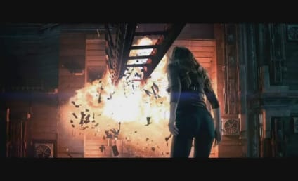 Total Recall Teaser Trailer: What is Real?