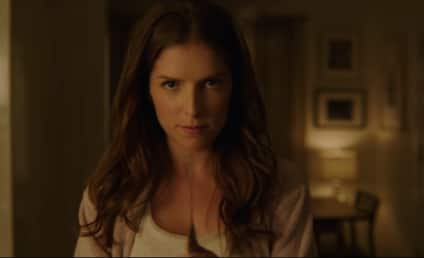 Star Wars: Battlefront Ad Confirms Anna Kendrick Awesomeness