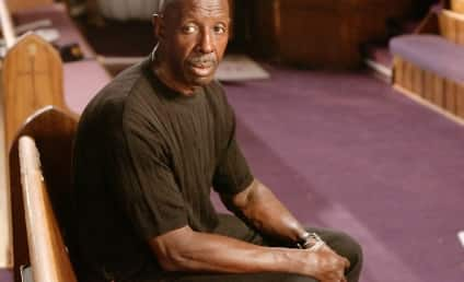 Melvin Williams Dies; The Wire Actor Was 73