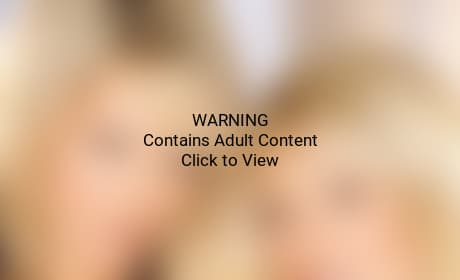 Couple with loud orgasm