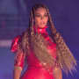Beyonce Fan FREAKS OUT Over Pokemon Go Player at Concert