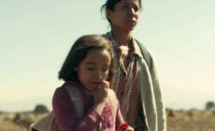 84 Lumber: Watch the Full, Controversial Super Bowl Ad