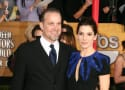 Jesse James on Sandra Bullock: Hey, Cheating is a Part of Life!
