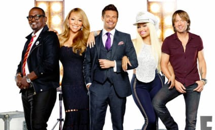 American Idol Premiere Date, Promo Pic: Released!