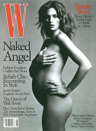cindy-crawford-naked-picture