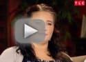 Sister Wives Season 9 Episode 5 Recap: PolygaMexicamist Wedding