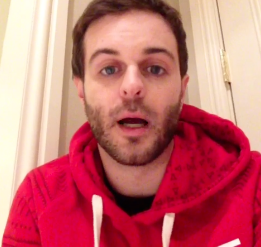 Curtis Lepore Picture