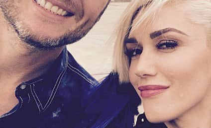Gwen Stefani and Blake Shelton: Just How Serious Is It?!?