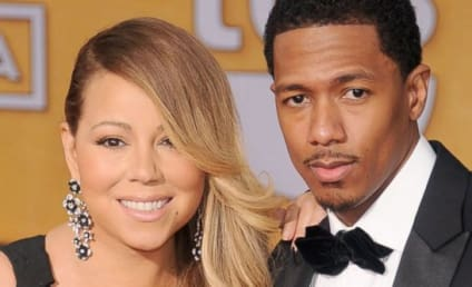 Mariah Carey and Nick Cannon Divorce: What's the Hold-Up?
