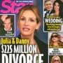 Julia Roberts Divorce Story