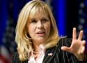 Liz Cheney to Run for U.S. Senate Seat in Wyoming