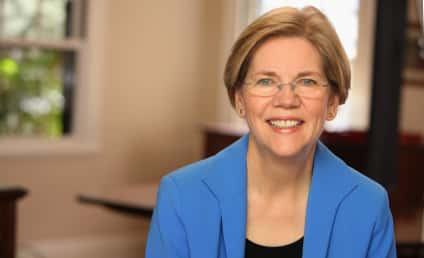 $22 Minimum Wage: Sort of Proposed by Elizabeth Warren