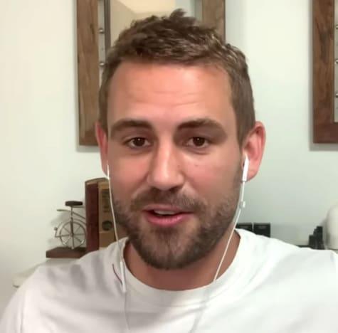 Nick Viall Video Still