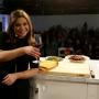 "Rachael Ray: This Whole ""Becky"" Thing is Hilarious!"