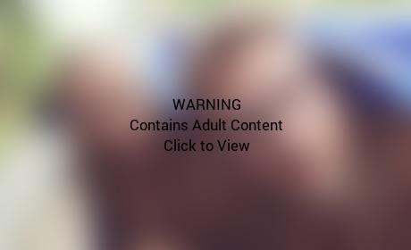 Seth Rogen and James Franco: Naked, Afraid!