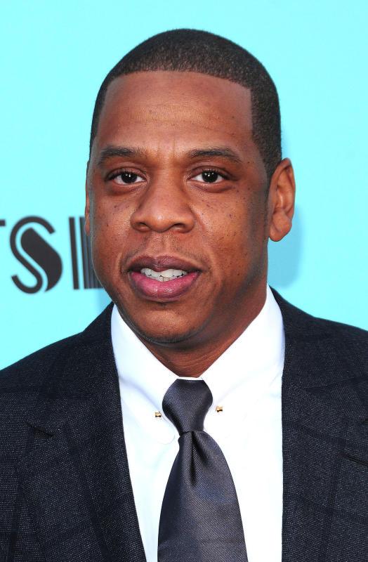 Jay Z: Best