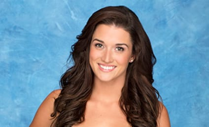 Britt Nilsson or Jade Roper: The Next Bachelorette?