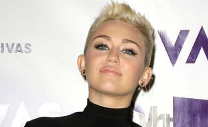 Miley Cyrus Married Rumors: Debunked!