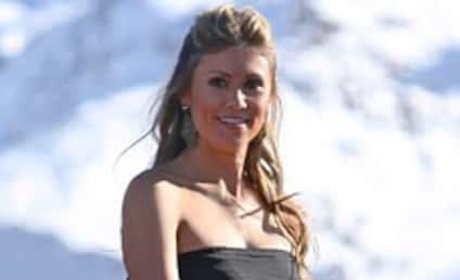 The Bachelor Season Finale: Did Courtney Robertson Win Ben Flajnik's Final Rose?