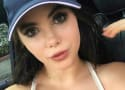 McKayla Maroney: My Lips Are Totally Natural, OK?