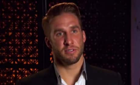 Shawn Booth Image